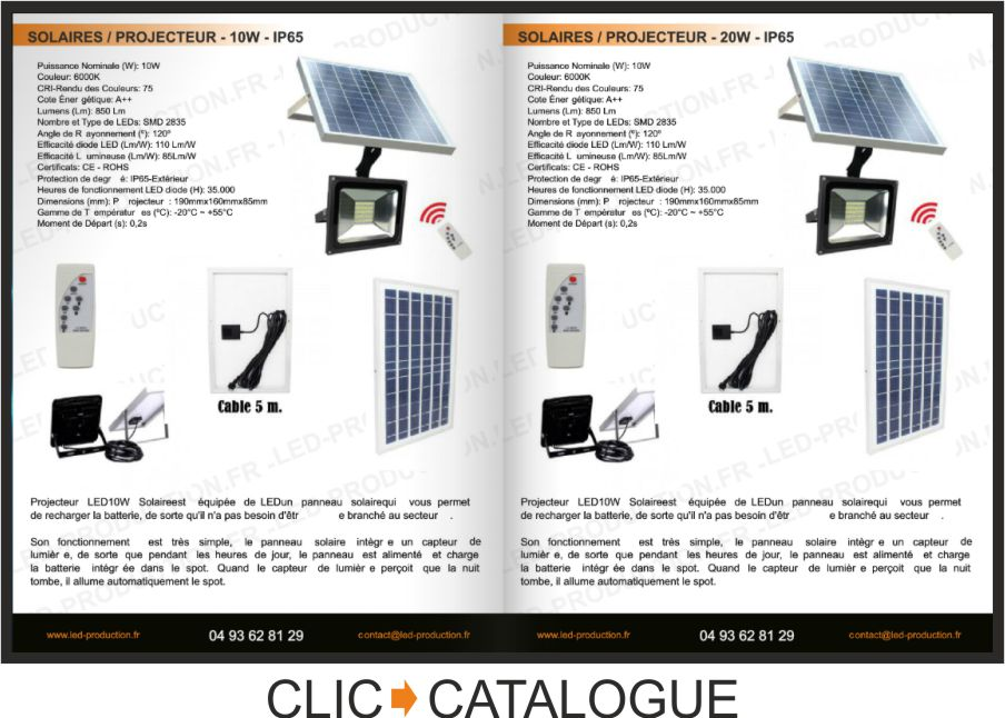 catalogue-solaire-led-production.jpg